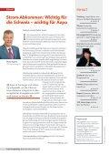 Energiedialog November 2013 - Axpo - Seite 2