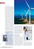 Energiedialog November 2013 - Axpo - Seite 4
