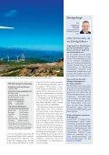 Energiedialog November 2013 - Axpo - Seite 5