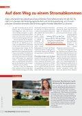 Energiedialog November 2013 - Axpo - Seite 6