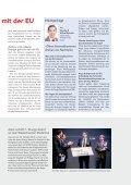 Energiedialog November 2013 - Axpo - Seite 7