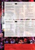Awards 2011_sponsorship flyer.pdf - Cedia - Page 2