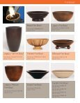 ARCHITECTURAL POTTERY - Page 4