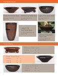 ARCHITECTURAL POTTERY - Page 5