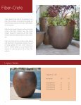 ARCHITECTURAL POTTERY - Page 7