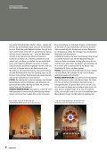 Bauen im Bestand - Hörmann KG - Seite 6