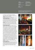 Bauen im Bestand - Hörmann KG - Seite 7