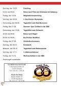 NACHRICHTEN - AWO Buchholz - Page 6