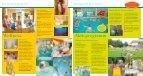 ZwettlBad-Folder - Seite 2