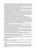 ZAPISNIK 6. REDNE SEJE OBČINSKEGA SVETA ... - Občina IG - Page 2