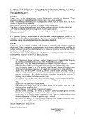 ZAPISNIK 6. REDNE SEJE OBČINSKEGA SVETA ... - Občina IG - Page 3
