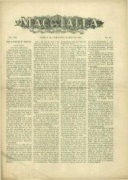 SIDNI, CB, DI-HAOIXE, MAIGH 19, 1899. No. 42.