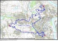Top. Karte 1:50000 Nordrhein-We - WFG RKN