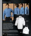 Embroidery - VF Imagewear - Page 3