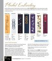 Embroidery - VF Imagewear - Page 5