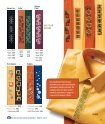 Embroidery - VF Imagewear - Page 6