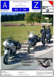 BMWClubzeitung_200502 - BMW Club Wien