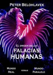 El Origen de las Falacias Humanas