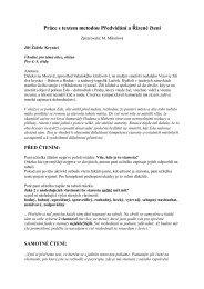 Krysáci – Čtení s předvídáním a Řízené čtení.pdf