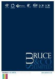 ELECTRONIC PDF - SW Bruce