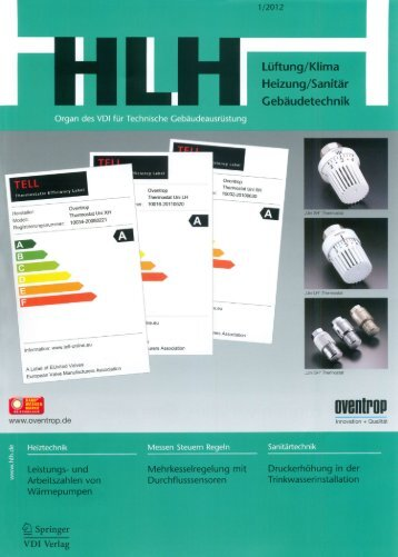 Fachpublikation als PDF - Gep-h2o.de
