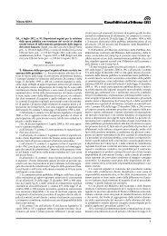 D.L. 6 luglio 2012, n. 95 - La Tribuna