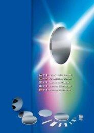 Diamant policristallin PCD - Diamante policristallino PCD