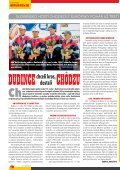 Už dokážem odolávať tlaku - Slovenský atletický zväz - Page 4