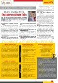 Už dokážem odolávať tlaku - Slovenský atletický zväz - Page 5