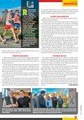 Už dokážem odolávať tlaku - Slovenský atletický zväz - Page 7