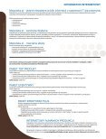 targi protech, seminarium systech - MSI Polska - Page 2