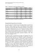 Calidad de la leche de los pequeños rumiantes1 - Instituto de ... - Page 3