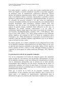 Calidad de la leche de los pequeños rumiantes1 - Instituto de ... - Page 4