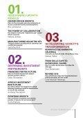 KPMG Africa Arisen - Page 3