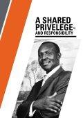 KPMG Africa Arisen - Page 4