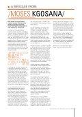 KPMG Africa Arisen - Page 5