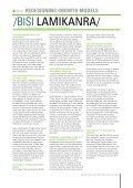 KPMG Africa Arisen - Page 7