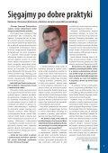 Dobre praktyki OZE - KSOW - Page 3