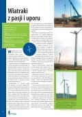 Dobre praktyki OZE - KSOW - Page 4