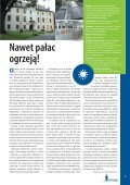 Dobre praktyki OZE - KSOW - Page 5