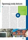 Dobre praktyki OZE - KSOW - Page 7