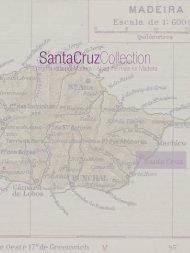 SantaCruzCollection - La Bella Casa