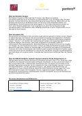 Pressemitteilung - Fb-Asset - Seite 3