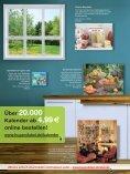 versandkostenfrei! - Urban Media GmbH - Seite 4