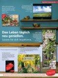 versandkostenfrei! - Urban Media GmbH - Seite 5