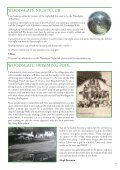 Issue 153 - the Pembury Village Website - Page 7