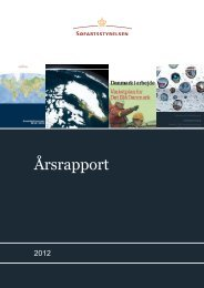 søfartsstyrelsens årsrapport 2012.pdf