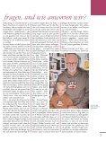 Weihnachten - bei Will und Bok - Page 7