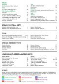 Download - The Maltings - Page 3