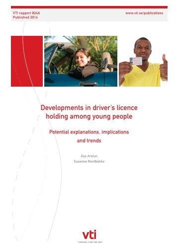 utvecklingen-av-korkortsinnehav-bland-unga-mojliga-forklaringar-konsekvenser-och-trender